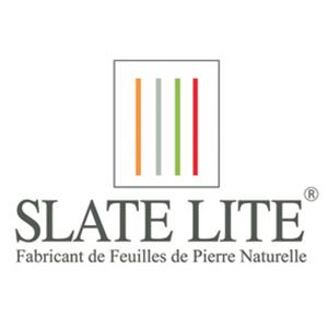 MAT PEINTURE papiers peints revêtements sols et murs déco outillage et parquet à Saint Nabord ...